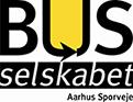 Busselskabet