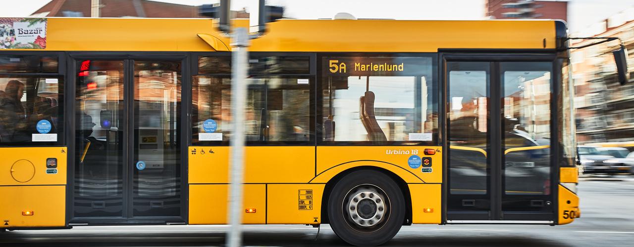 Hittegods Busselskabetdk