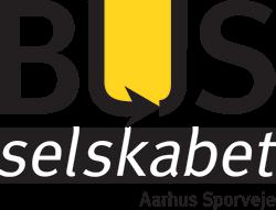 busselskabet_logo_transp_aa_250px