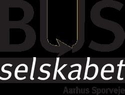Sort/hvid logo